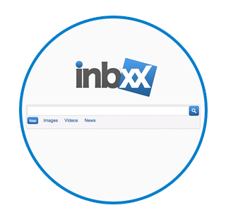 inbxx search engine